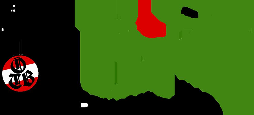Turnverein Mödling Logo