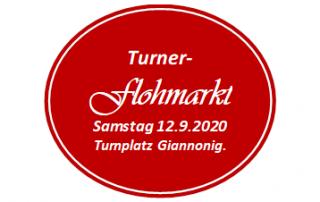 Flohmarkt am Turnplatz